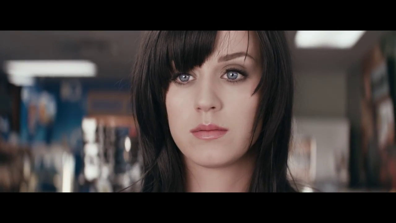 "Katy Perry Katy Perry - ""Part of Me"" - Music Video"