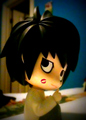 L ^-^ - death-note-nendoroid-s photo