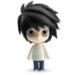 L nendoroid - death-note-nendoroid-s icon