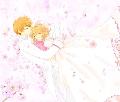 Li_Sakura