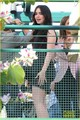 Lily Collins: I'm Not A Bad Girl