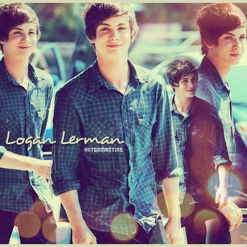 Logan <3