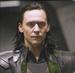 Loki icono