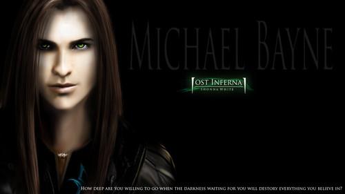 Lost Infernal