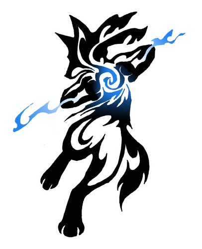 Lucario Images HD Wallpaper And Background Photos 29988589