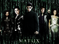 MATRIX  - colin-morgan photo