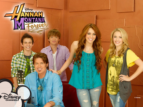 Hannah Montana images ME HD wallpaper and background photos