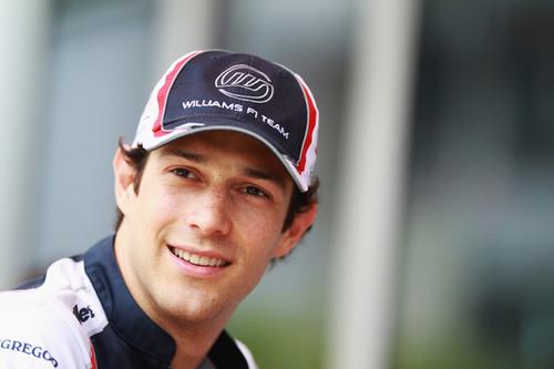 Malaysian GP Previews
