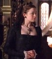 Mary Tudor Costumes - lady-mary-tudor photo