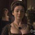 Mary Tudor Costumes - lady-mary-tudor photo