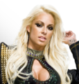 Maryse - wwe-divas photo