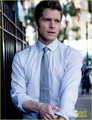 Matt Czuchry: 'Breaking Bad' Is My Favorite Show - actors photo