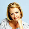 melissa joan hart foto with a portrait and attractiveness entitled Melissa Joan Hart