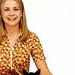 Melissa Joan Hart - melissa-joan-hart icon