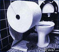 Mick..is this your toilet?XD