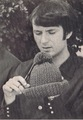 Mike - mike-nesmith photo