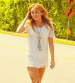 Miley<3