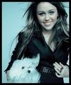 Miley<3