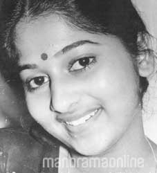 monisha unni tamil songs