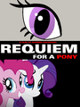 Movie Crossover #2 - my-little-pony-friendship-is-magic screencap