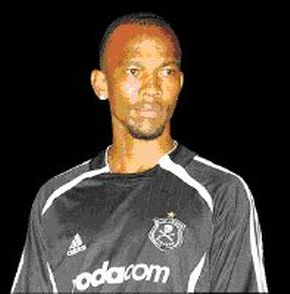 Celebrities who died young images mpho gift leremi october 13 celebrities who died young images mpho gift leremi october 13 1984 september 3 2007 wallpaper and background photos negle Image collections