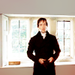 Mr Darcy - mr-darcy icon