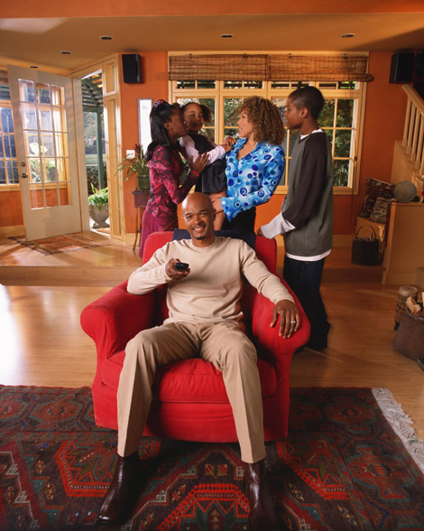 my wife and kids Buy my wife and kids season 2: read 72 movies & tv reviews - amazoncom.