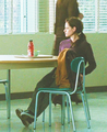 New Moon Bella - new-moon-movie photo