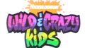 Nickelodeon Wild & Crazy Kids
