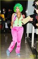Nicki Minaj: 'Right da My Side' with Chris Brown