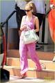 Nicole Richie Talks Fashion Line Evolution - nicole-richie photo