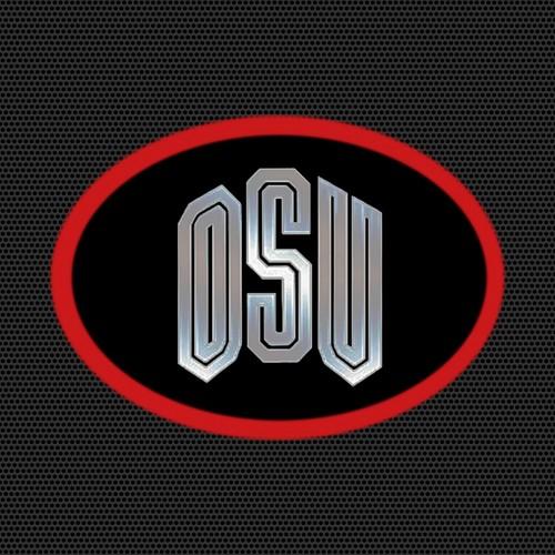 OSU ipad fondo de pantalla 05