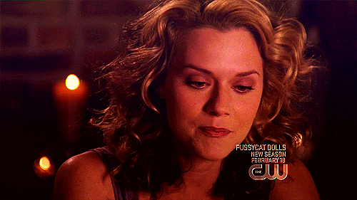 One Tree Hill wallpaper possibly with a portrait called One Tree Hill ♡