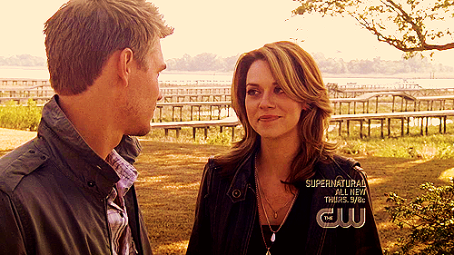 One Tree Hill wallpaper probably containing a business suit called One Tree Hill ♡