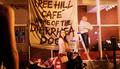 One Tree Hill ♡ - one-tree-hill fan art