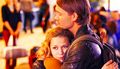 One Tree Hill ♡ - one-tree-hill fan art