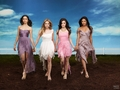 PLL Promo - pretty-little-liars-tv-show photo