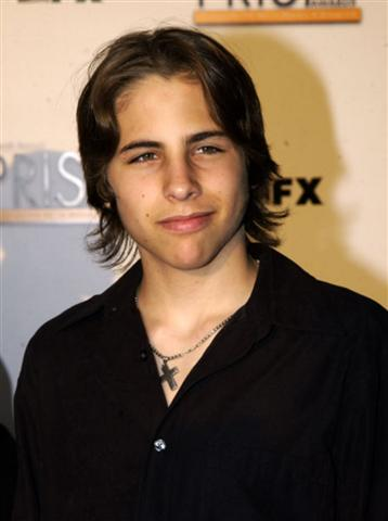 Pablo Santos (January 9, 1987 – September 15, 2006)