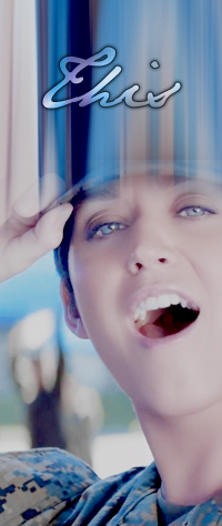 Part of Me-Katy Perry musique Video