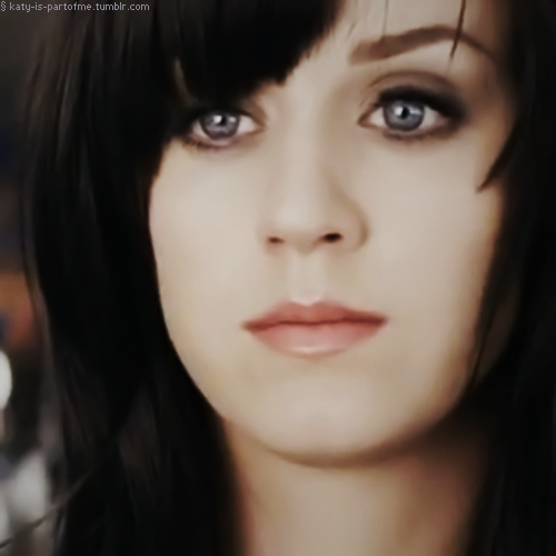 Part of Me-Katy Perry muziki Video