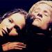 Peeta & Katniss<3