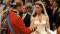Prince William and Dutchess Catherine - british-royal-weddings screencap