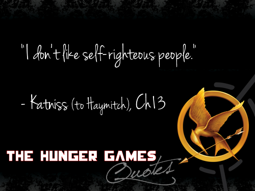 haymitch katniss and peeta images quotes wallpaper and
