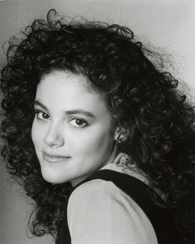 Rebecca Lucile Schaeffer (November 6, 1967 – July 18, 1989)