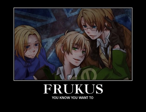 Response to fandom wars: Can't we all just be friends? ;D