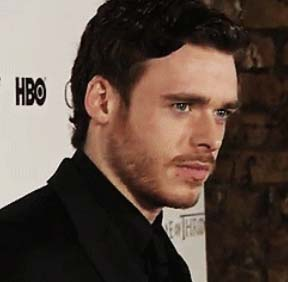 Richard Madden 39