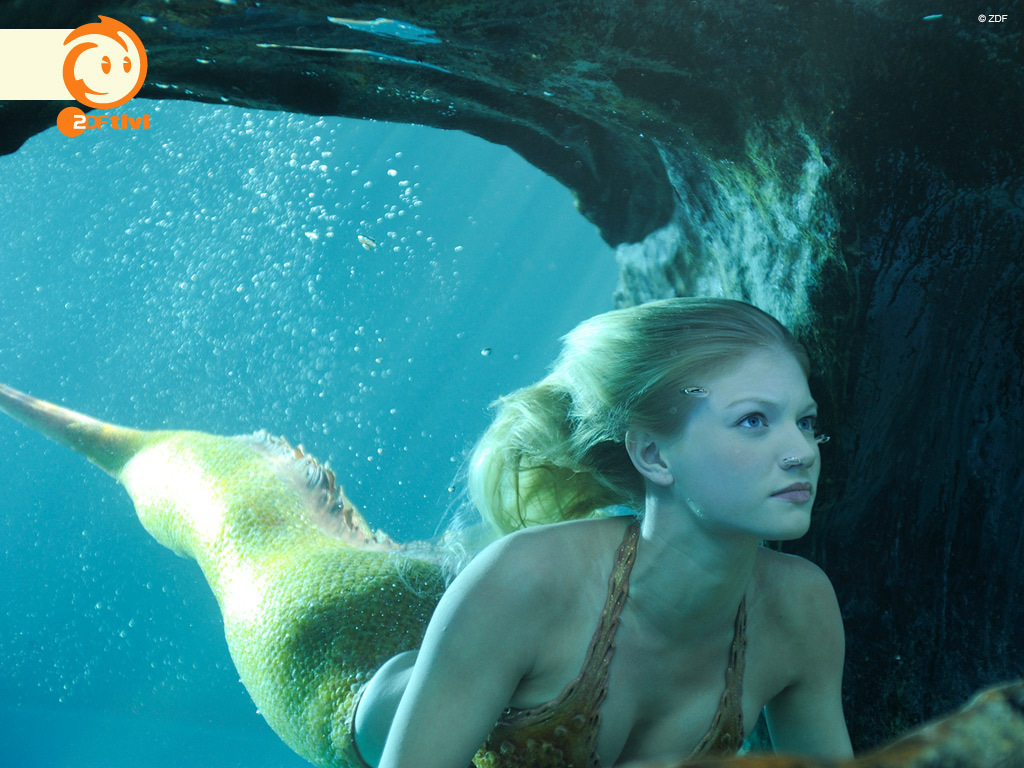 H20 just add water mermaids images rikkie hd wallpaper and for H2o immagini