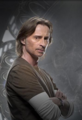 Rob &amp; Rumple - robert-carlyle photo