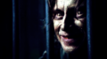 Rob & Rumple - robert-carlyle photo