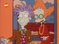 Rugrats - rugrats screencap